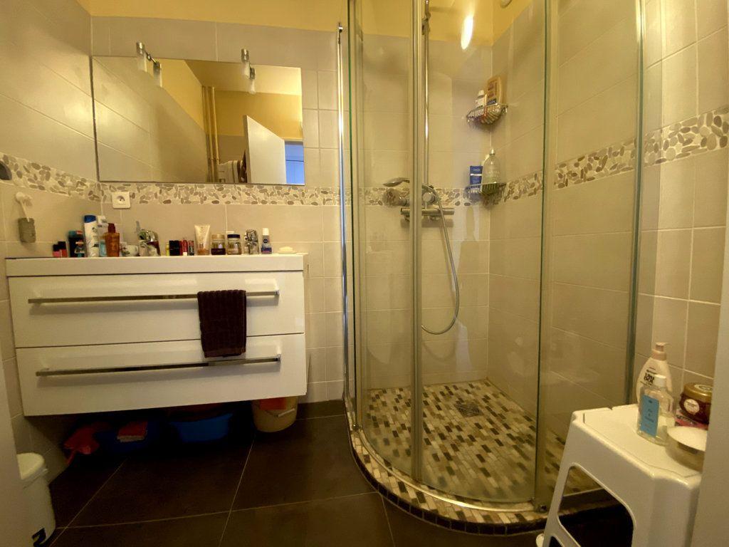 Appartement à vendre 4 81.45m2 à Grasse vignette-6