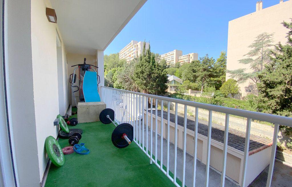 Appartement à vendre 3 68m2 à La Seyne-sur-Mer vignette-2