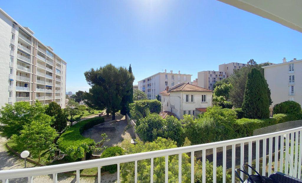 Appartement à vendre 3 68m2 à La Seyne-sur-Mer vignette-3