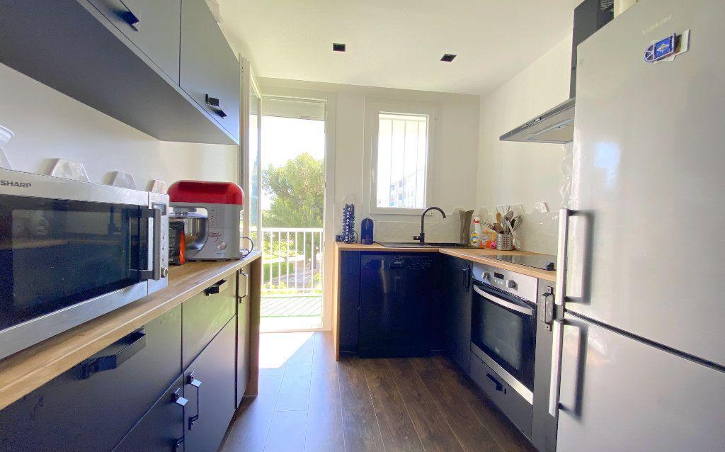 Appartement à vendre 3 68m2 à La Seyne-sur-Mer vignette-7
