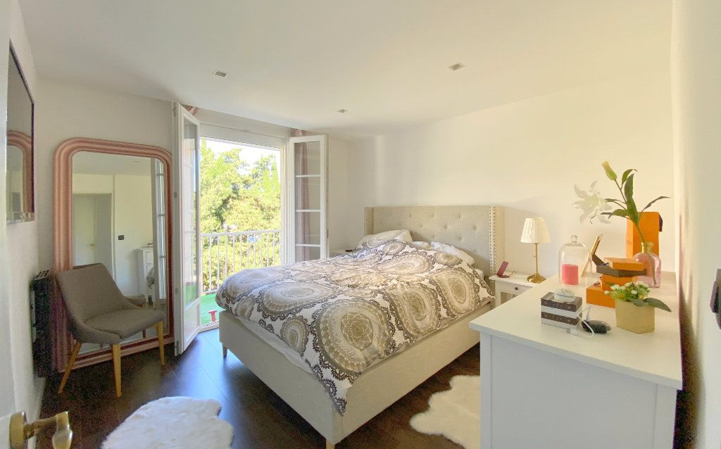 Appartement à vendre 3 68m2 à La Seyne-sur-Mer vignette-8