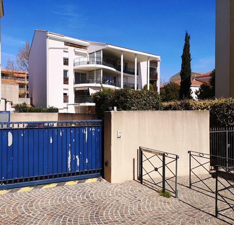 Appartement à vendre 3 69.3m2 à Sanary-sur-Mer vignette-7