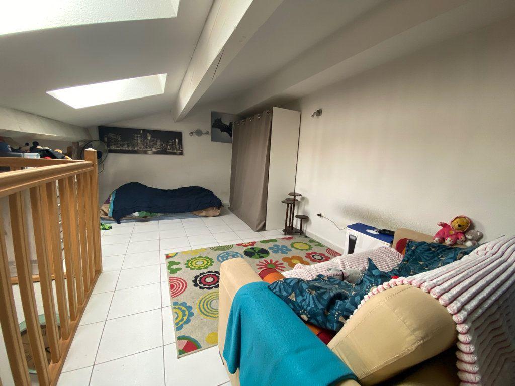 Appartement à vendre 2 33.71m2 à Toulon vignette-5