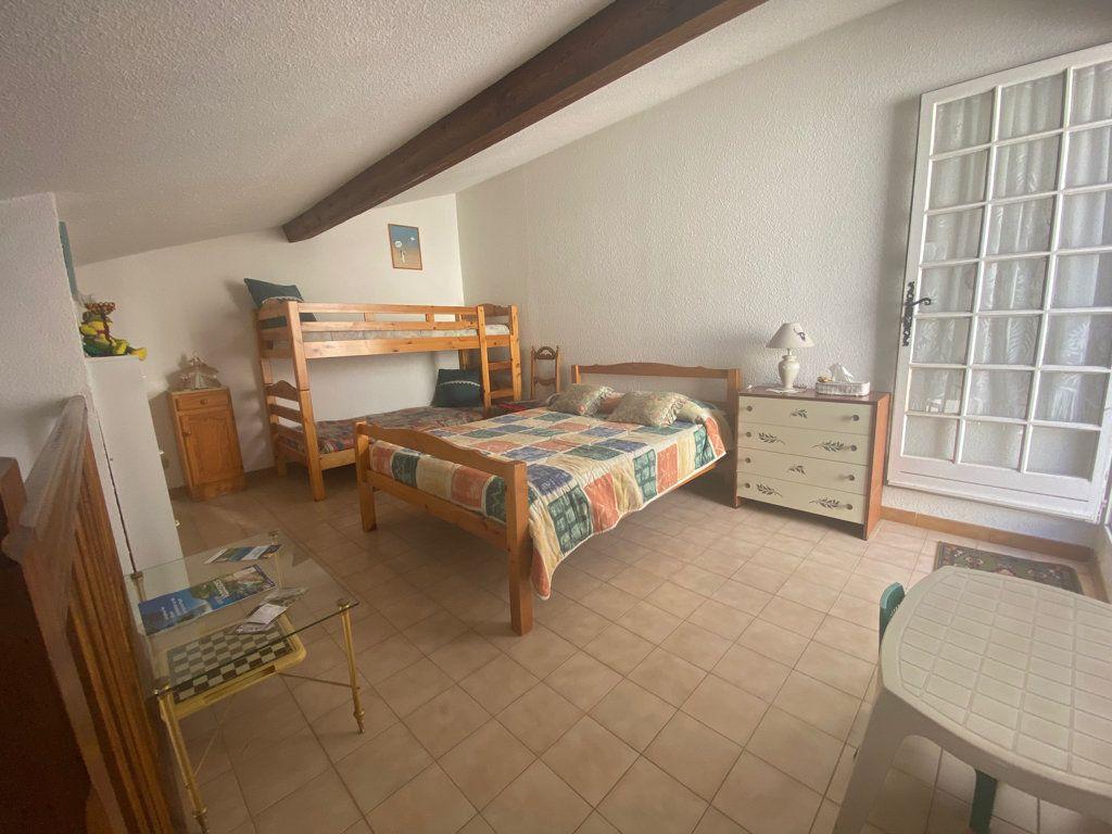Appartement à vendre 2 45m2 à La Seyne-sur-Mer vignette-6