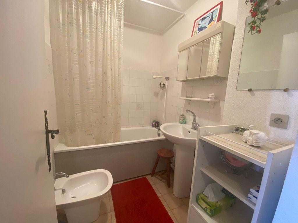 Appartement à vendre 2 45m2 à La Seyne-sur-Mer vignette-8