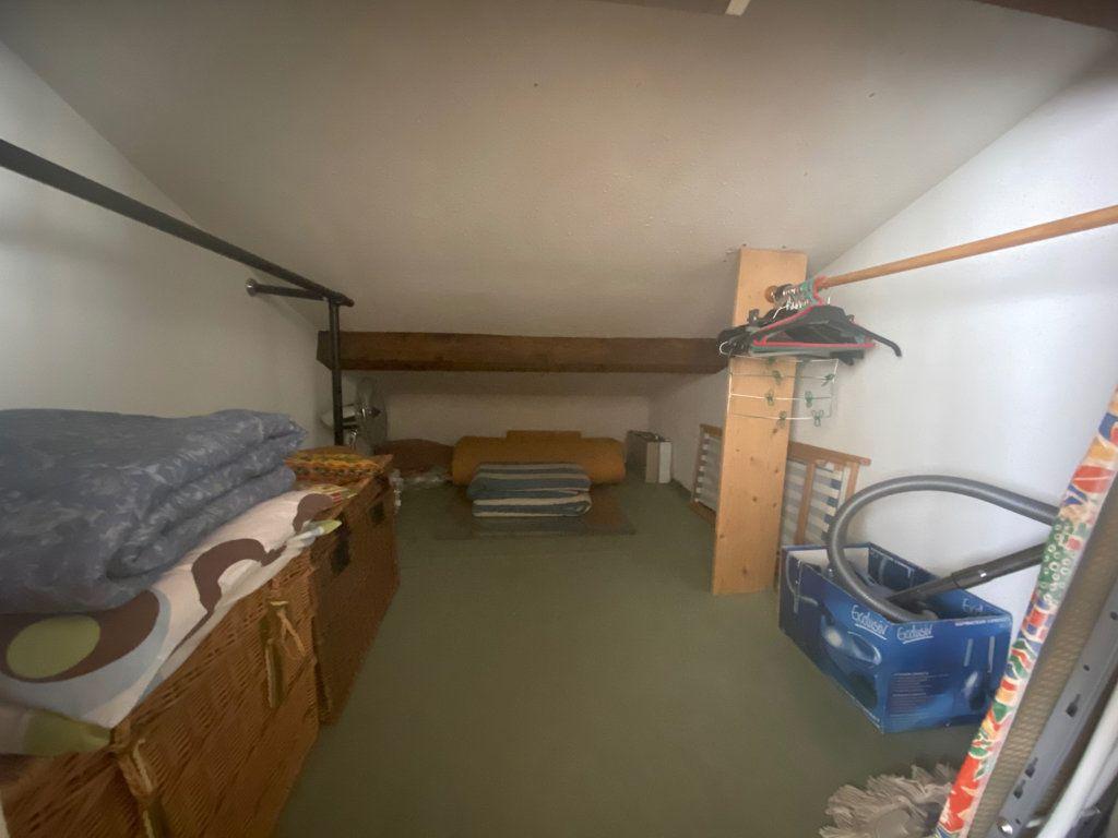 Appartement à vendre 2 45m2 à La Seyne-sur-Mer vignette-9