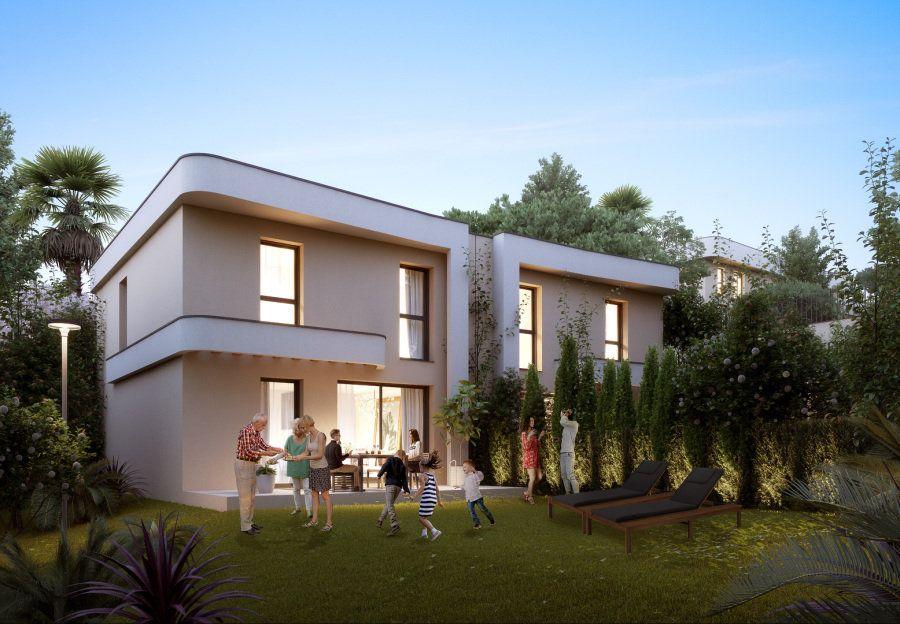 Appartement à vendre 0 39m2 à Saint-Mandrier-sur-Mer vignette-6
