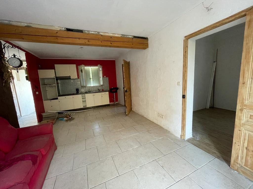 Appartement à vendre 3 58m2 à Toulon vignette-3