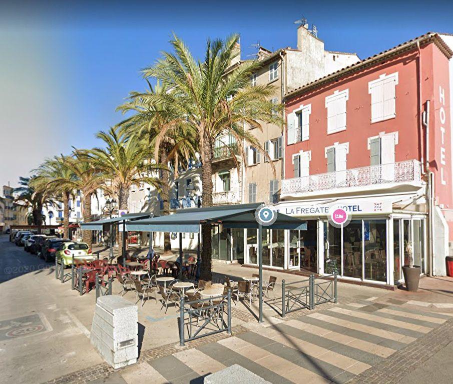 Appartement à vendre 2 57m2 à La Seyne-sur-Mer vignette-1