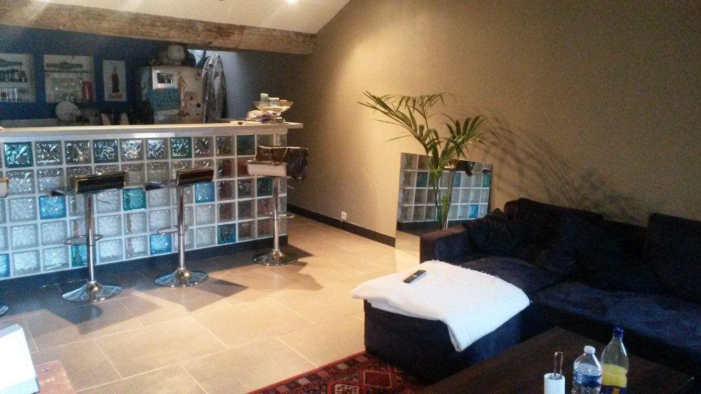 Appartement à vendre 2 57m2 à La Seyne-sur-Mer vignette-3