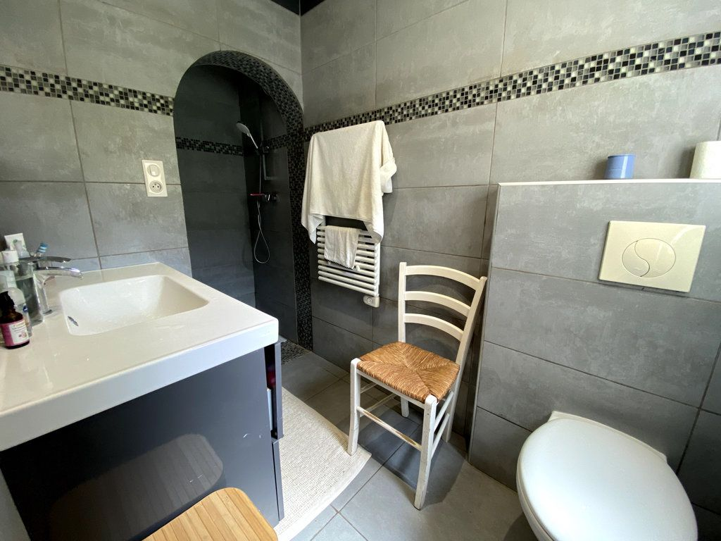 Appartement à vendre 2 40m2 à La Seyne-sur-Mer vignette-8