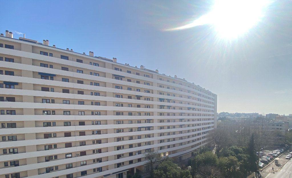 Appartement à vendre 4 77m2 à Toulon vignette-1