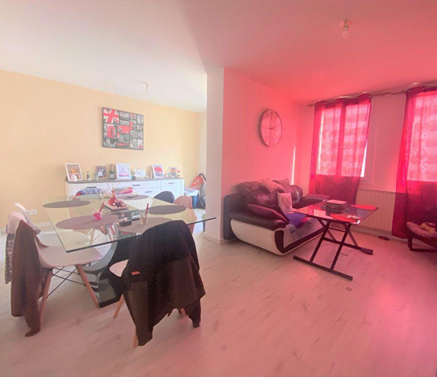 Appartement à vendre 4 77m2 à Toulon vignette-4