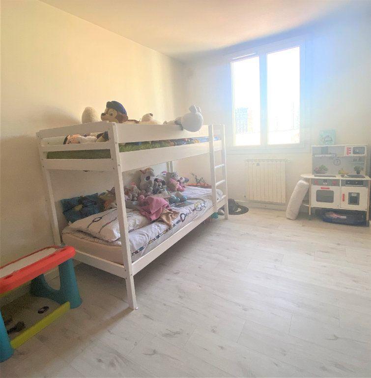 Appartement à vendre 4 77m2 à Toulon vignette-5