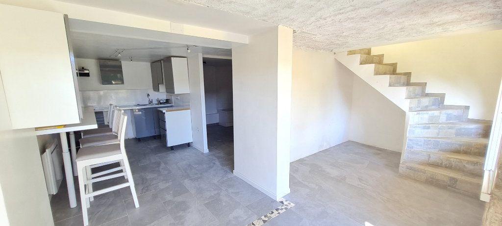 Maison à vendre 3 64m2 à La Garde vignette-3