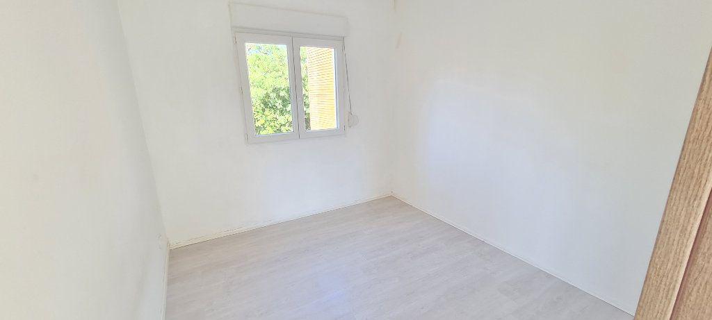 Maison à vendre 3 64m2 à La Garde vignette-6
