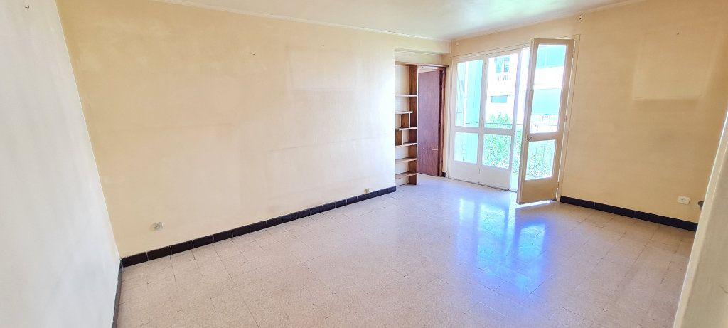 Appartement à vendre 4 70m2 à La Seyne-sur-Mer vignette-2