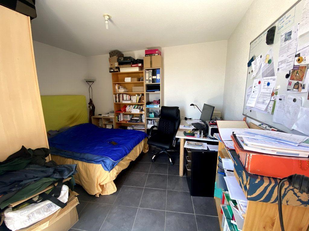 Appartement à vendre 2 44.7m2 à La Seyne-sur-Mer vignette-5