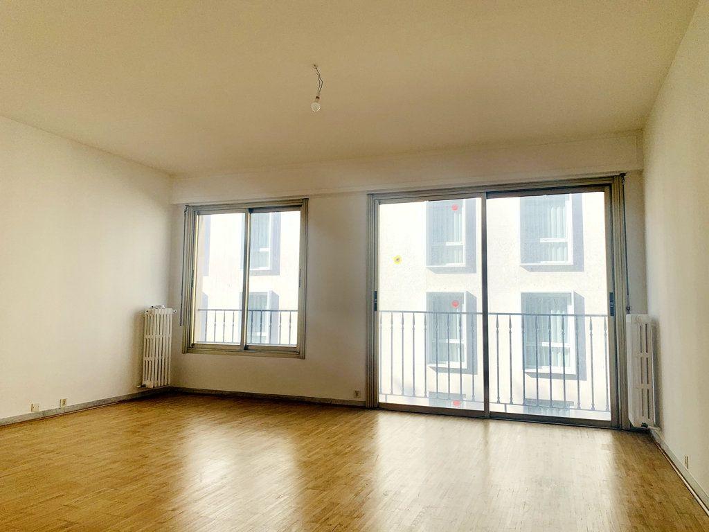 Appartement à vendre 3 86m2 à Toulon vignette-1