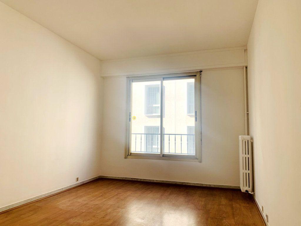 Appartement à vendre 3 86m2 à Toulon vignette-3