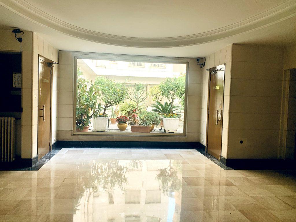 Appartement à vendre 3 86m2 à Toulon vignette-4