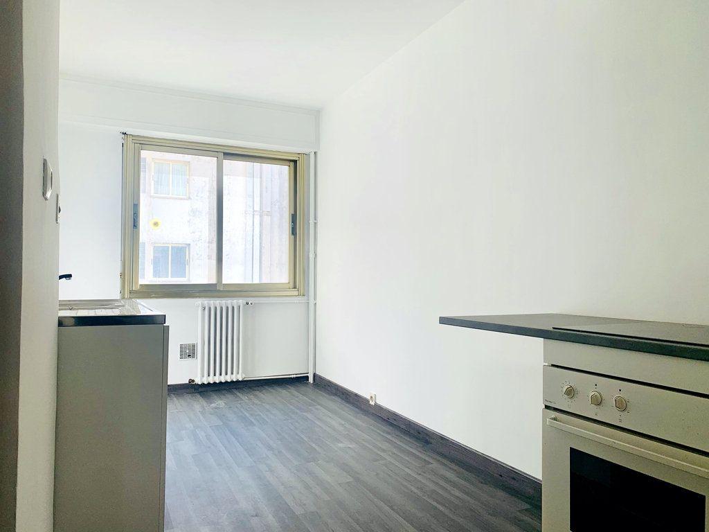 Appartement à vendre 3 86m2 à Toulon vignette-5
