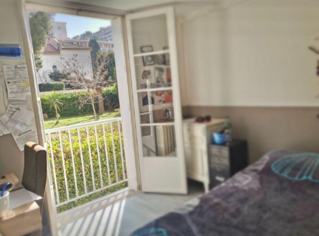 Appartement à vendre 4 76m2 à La Seyne-sur-Mer vignette-5