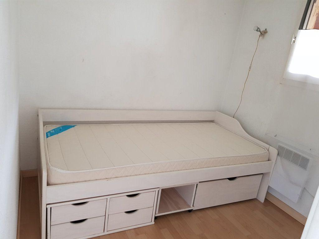 Appartement à vendre 3 40m2 à La Seyne-sur-Mer vignette-5