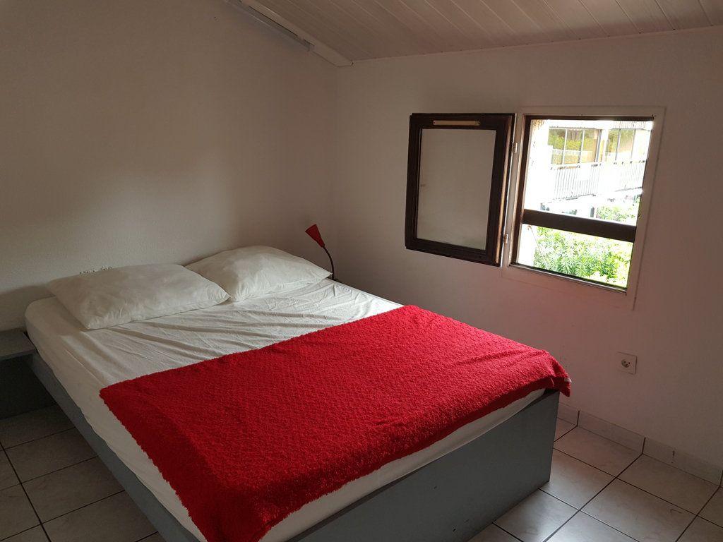Appartement à vendre 3 40m2 à La Seyne-sur-Mer vignette-7
