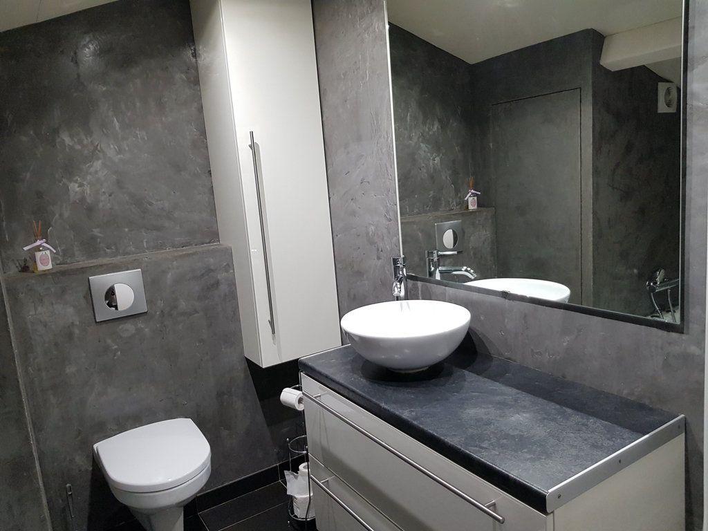 Appartement à vendre 3 40m2 à La Seyne-sur-Mer vignette-8