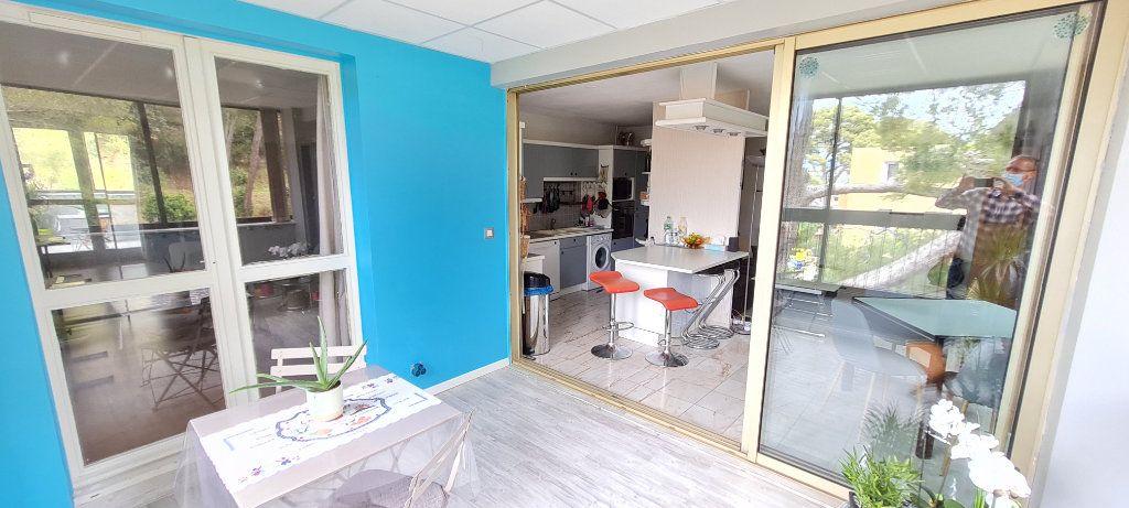 Appartement à vendre 4 82m2 à La Seyne-sur-Mer vignette-5