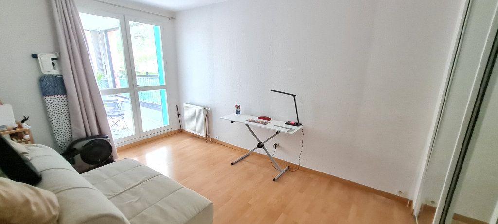 Appartement à vendre 4 82m2 à La Seyne-sur-Mer vignette-8