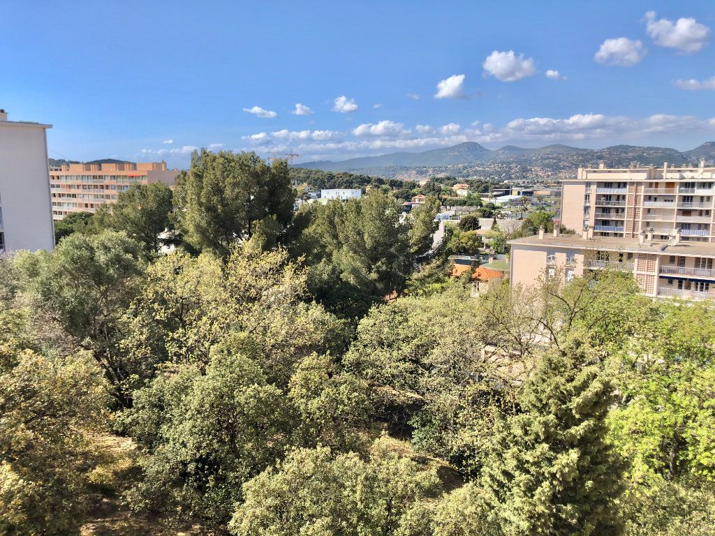 Appartement à vendre 4 77m2 à La Seyne-sur-Mer vignette-7