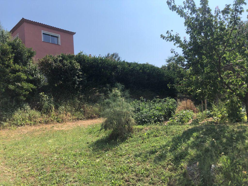 Maison à vendre 5 140m2 à La Seyne-sur-Mer vignette-2