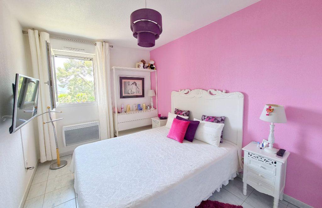Appartement à vendre 3 73.6m2 à La Seyne-sur-Mer vignette-6