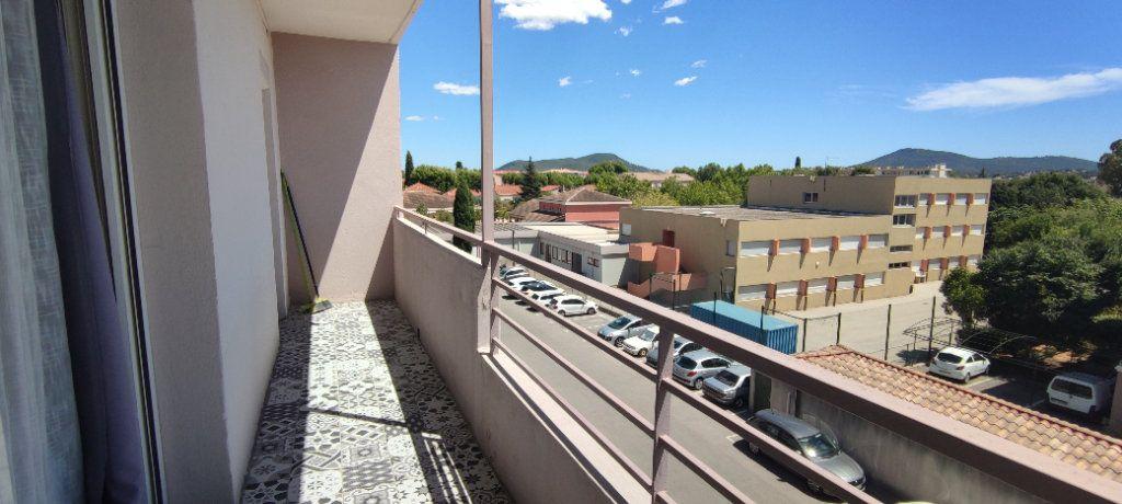 Appartement à vendre 3 60m2 à La Garde vignette-1