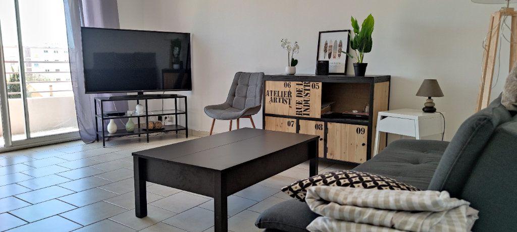 Appartement à vendre 3 60m2 à La Garde vignette-2
