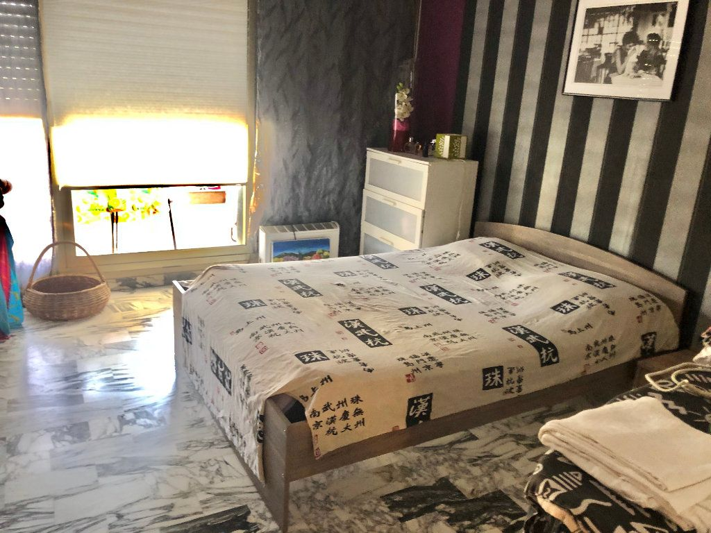 Appartement à vendre 2 58m2 à Saint-Mandrier-sur-Mer vignette-4