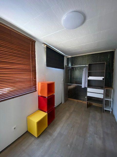 Appartement à louer 3 60m2 à La Seyne-sur-Mer vignette-8
