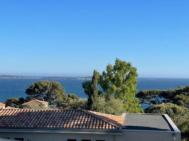 Appartement à vendre 4 91.49m2 à Sanary-sur-Mer vignette-1
