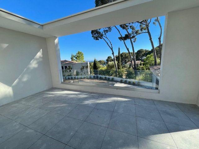 Appartement à vendre 4 91.49m2 à Sanary-sur-Mer vignette-2