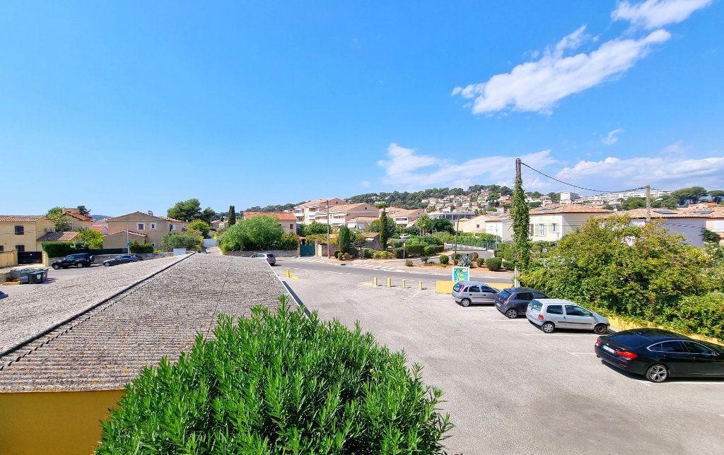 Appartement à vendre 3 65m2 à La Seyne-sur-Mer vignette-1