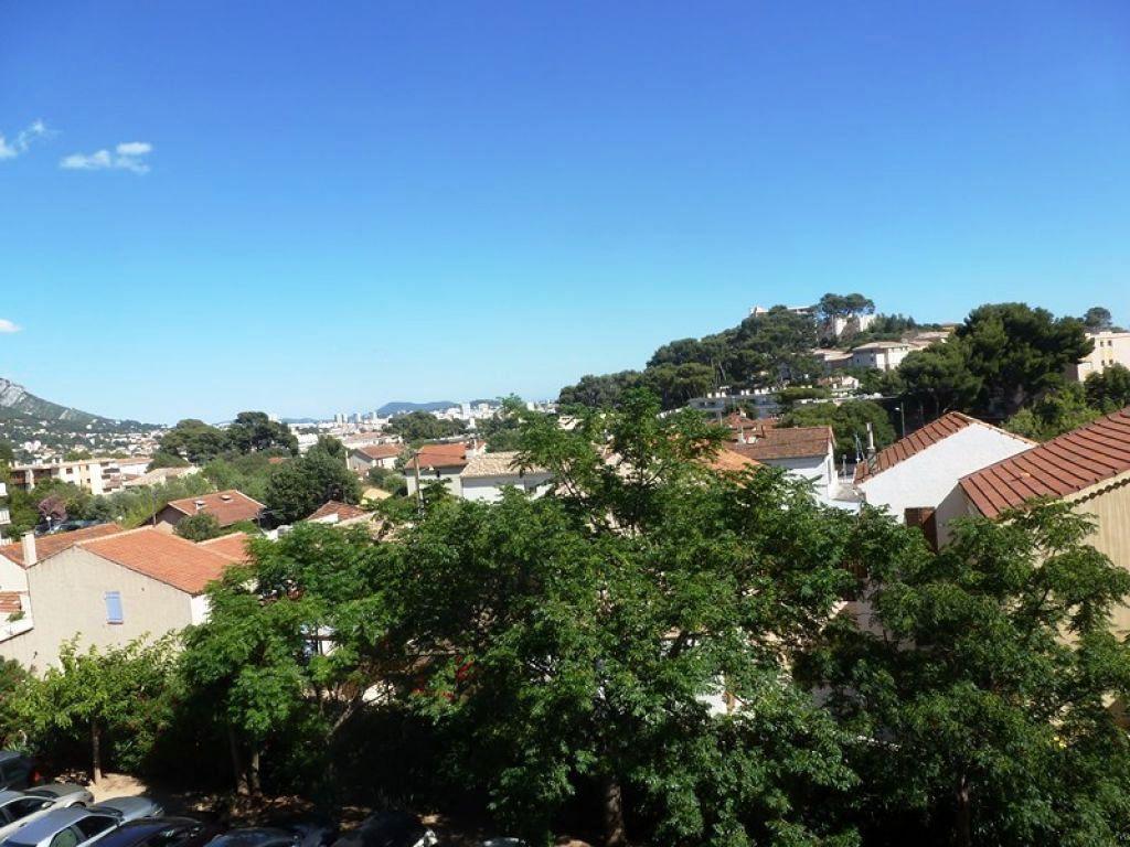 Appartement à vendre 4 80m2 à Toulon vignette-1