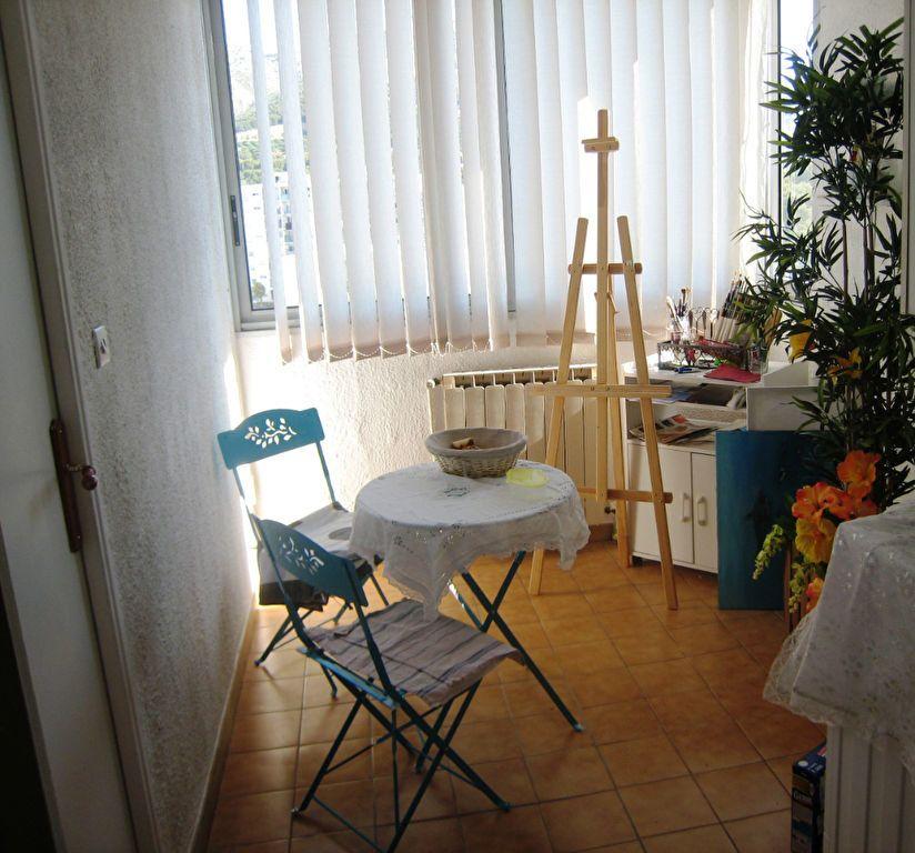 Appartement à vendre 4 80m2 à Toulon vignette-6