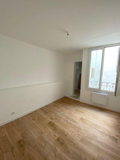 Appartement à louer 3 51.85m2 à Ollioules vignette-5