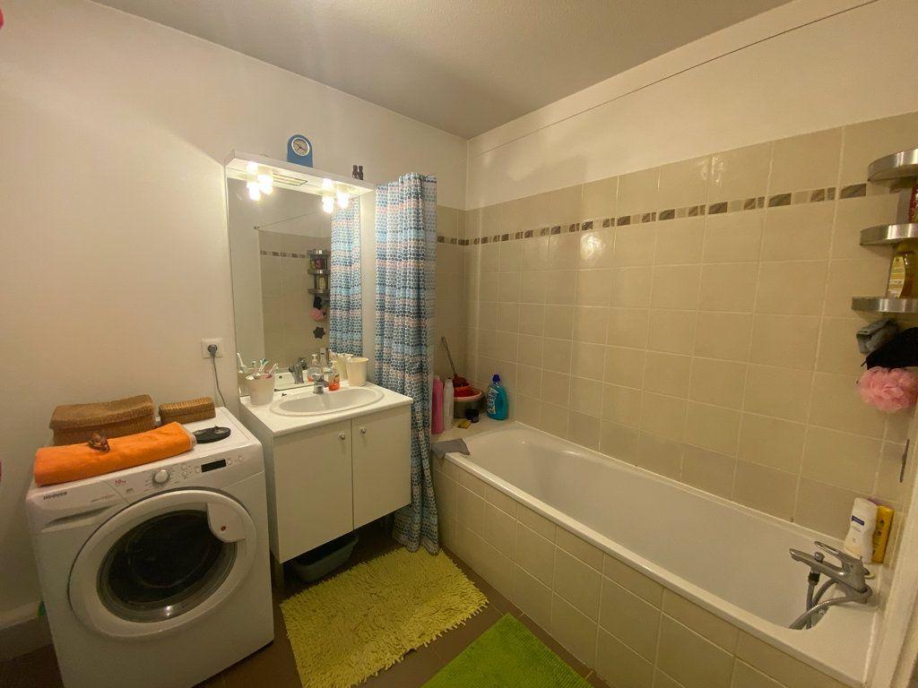 Appartement à vendre 3 71m2 à La Seyne-sur-Mer vignette-7