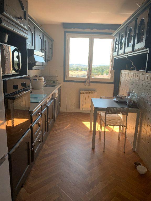 Appartement à louer 5 101.79m2 à Toulon vignette-2