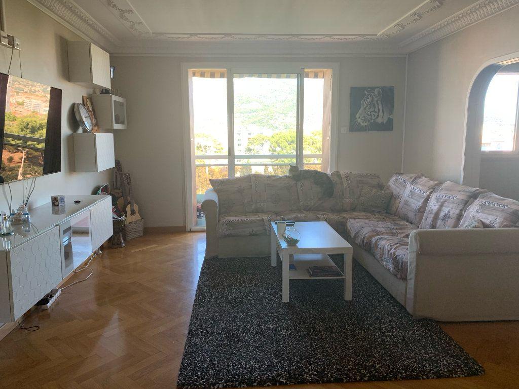 Appartement à louer 5 101.79m2 à Toulon vignette-6
