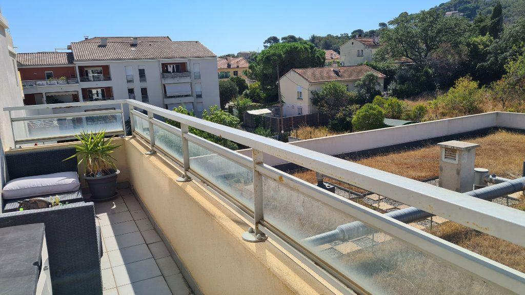 Appartement à vendre 4 78m2 à La Seyne-sur-Mer vignette-4