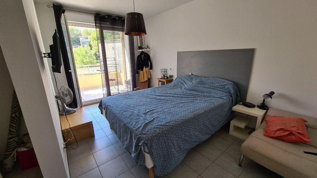 Appartement à vendre 4 78m2 à La Seyne-sur-Mer vignette-6